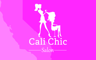 Calie Chic Salon