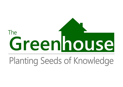Greenhouse Tutoring