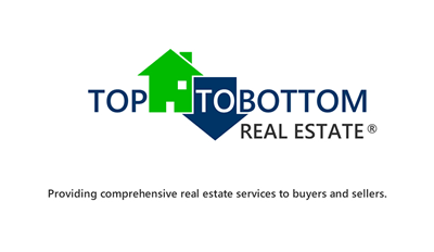 Top to Bottom Real Estate
